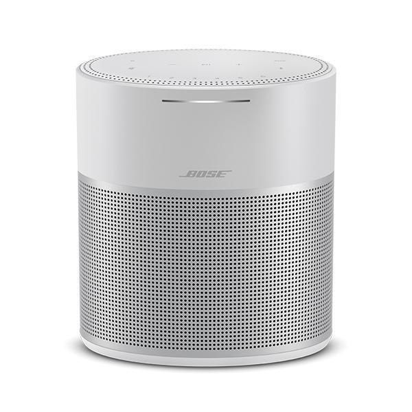 Bose Home Speaker 300 [ラックスシルバー]