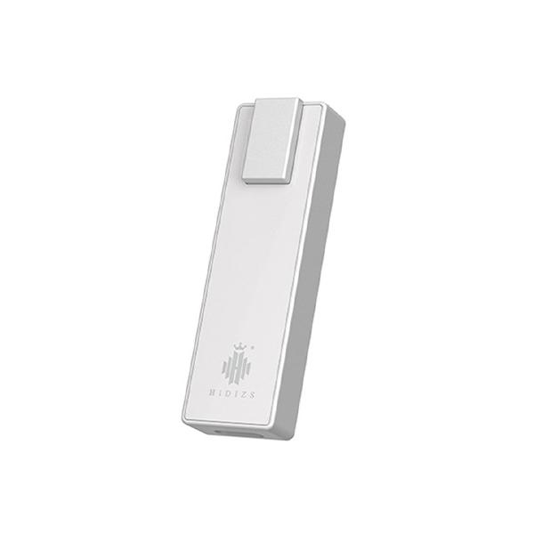 Hidizs S9 [Silver] 製品画像