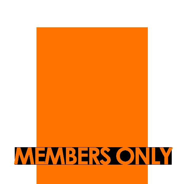 会員登録について詳しく見る / e☆イヤホン